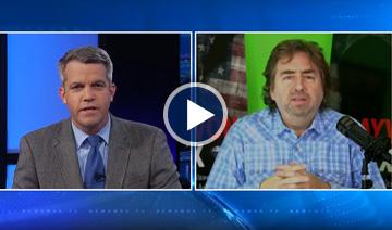 Newsmax Now with John Bachman